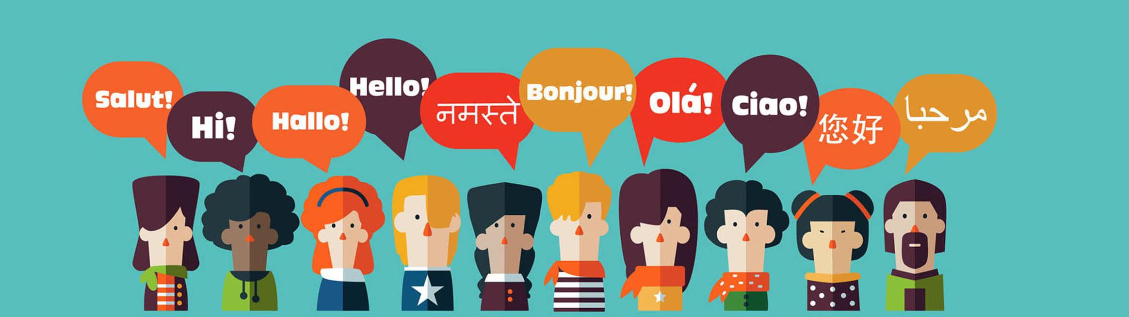 Engleski jezik za međunarodnu komunikaciju